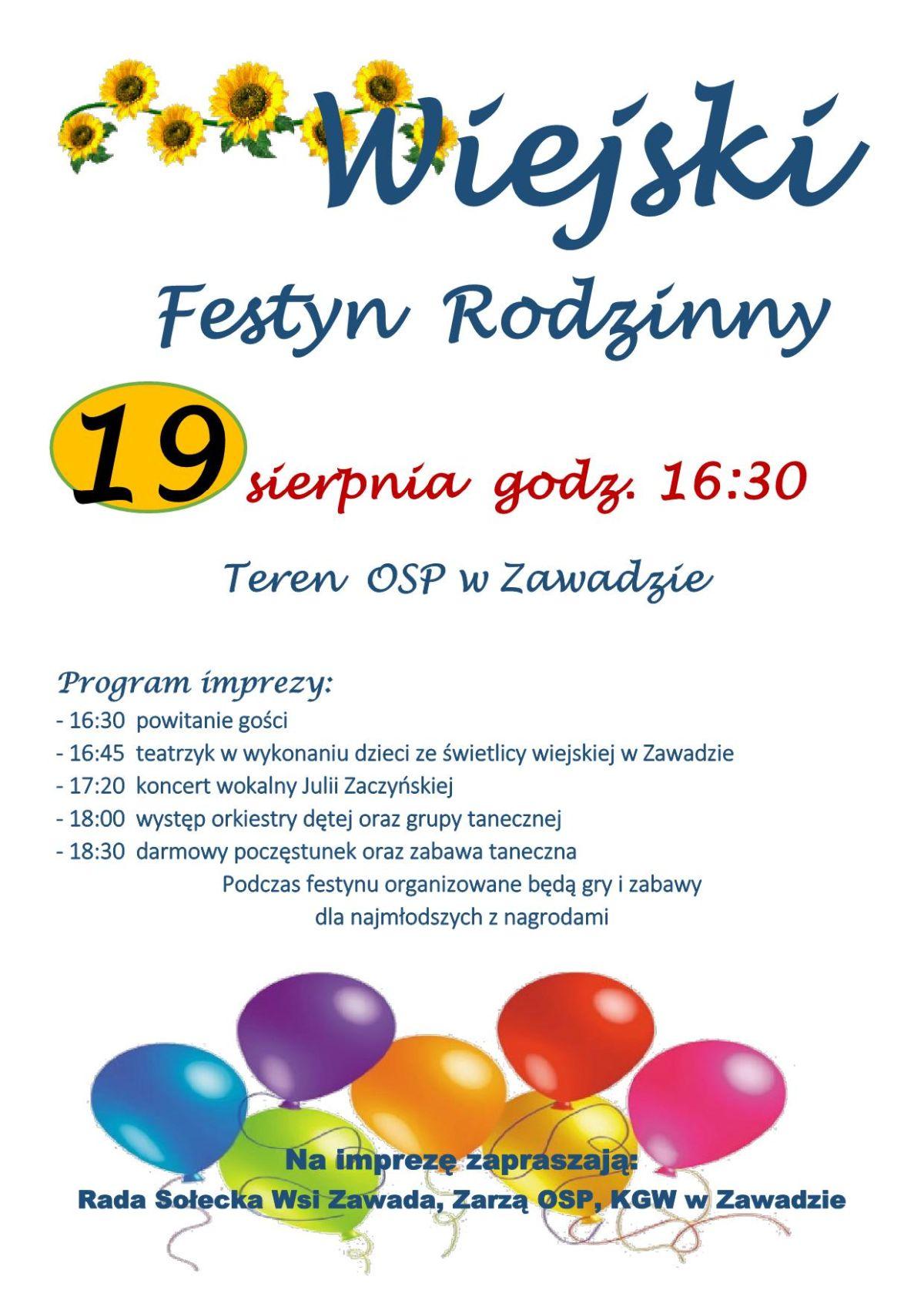 Festyn-w-Zawadzie-1_1.jpg