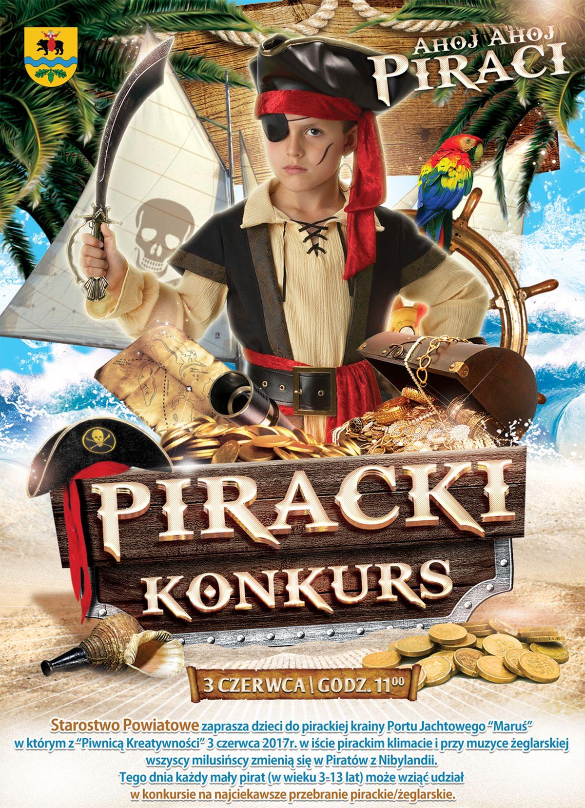 Piraci.jpg