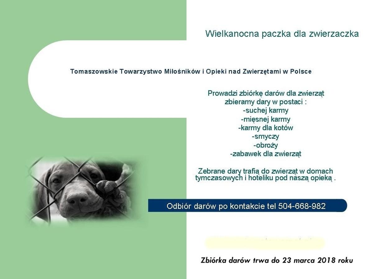 Plakat-zbiorki-darow-2018-rok.jpg