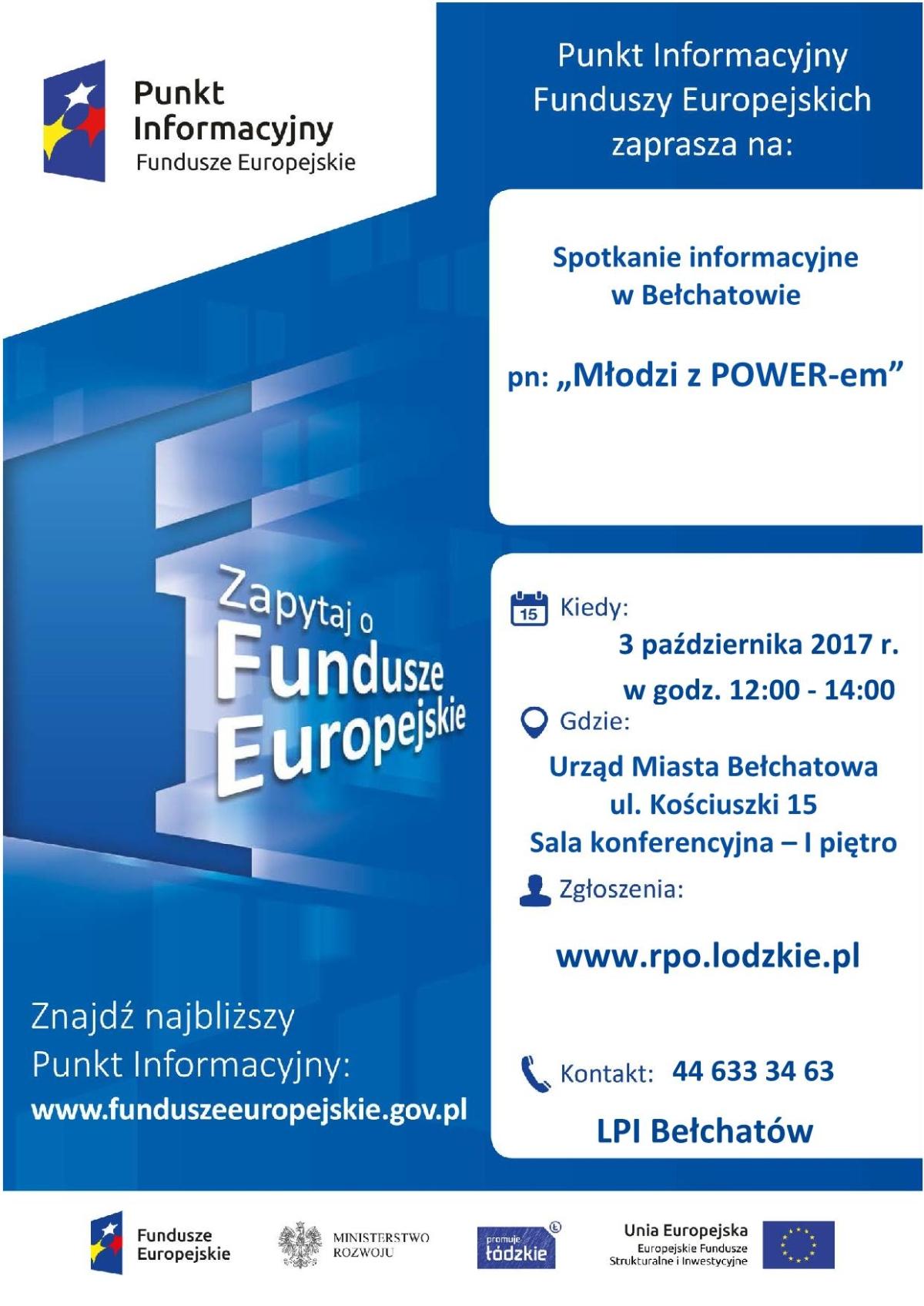 Plakat_Mlodzi-z-POWERem_slide.jpg