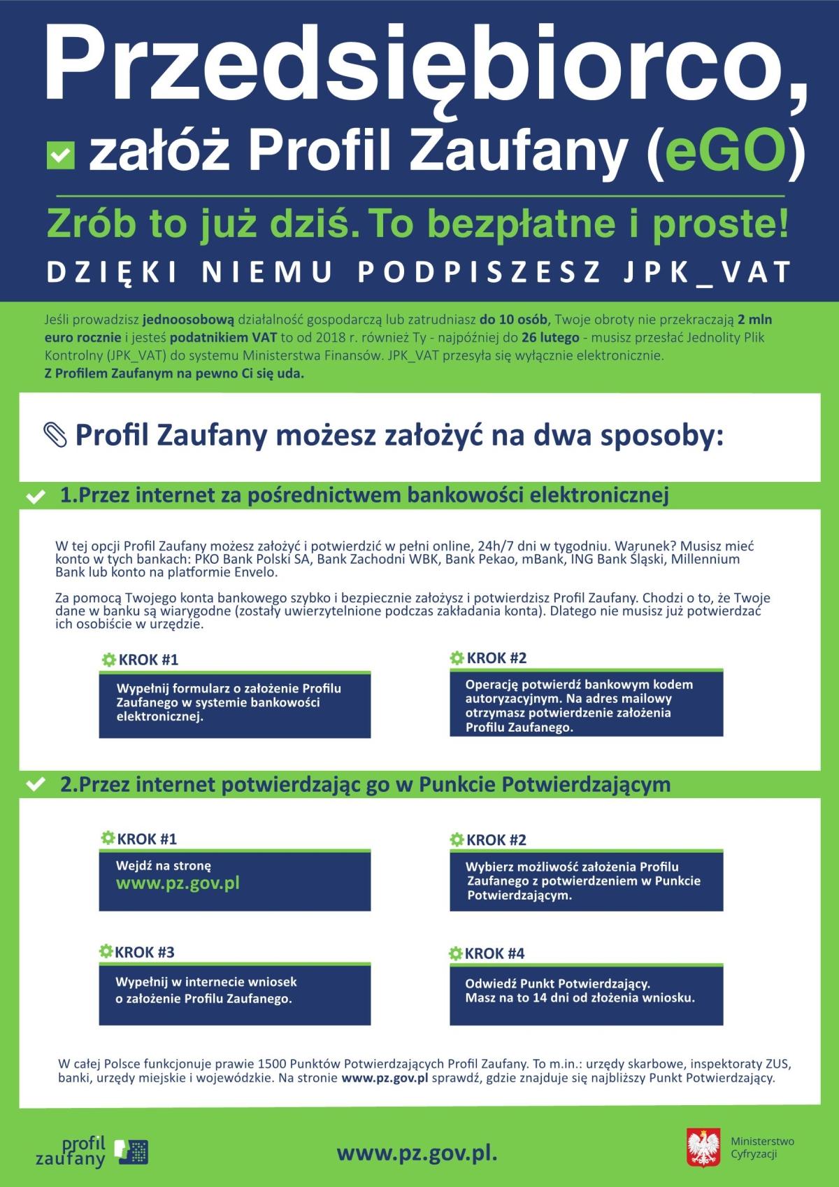 Plakat_Profil-Zaufany_1.jpg