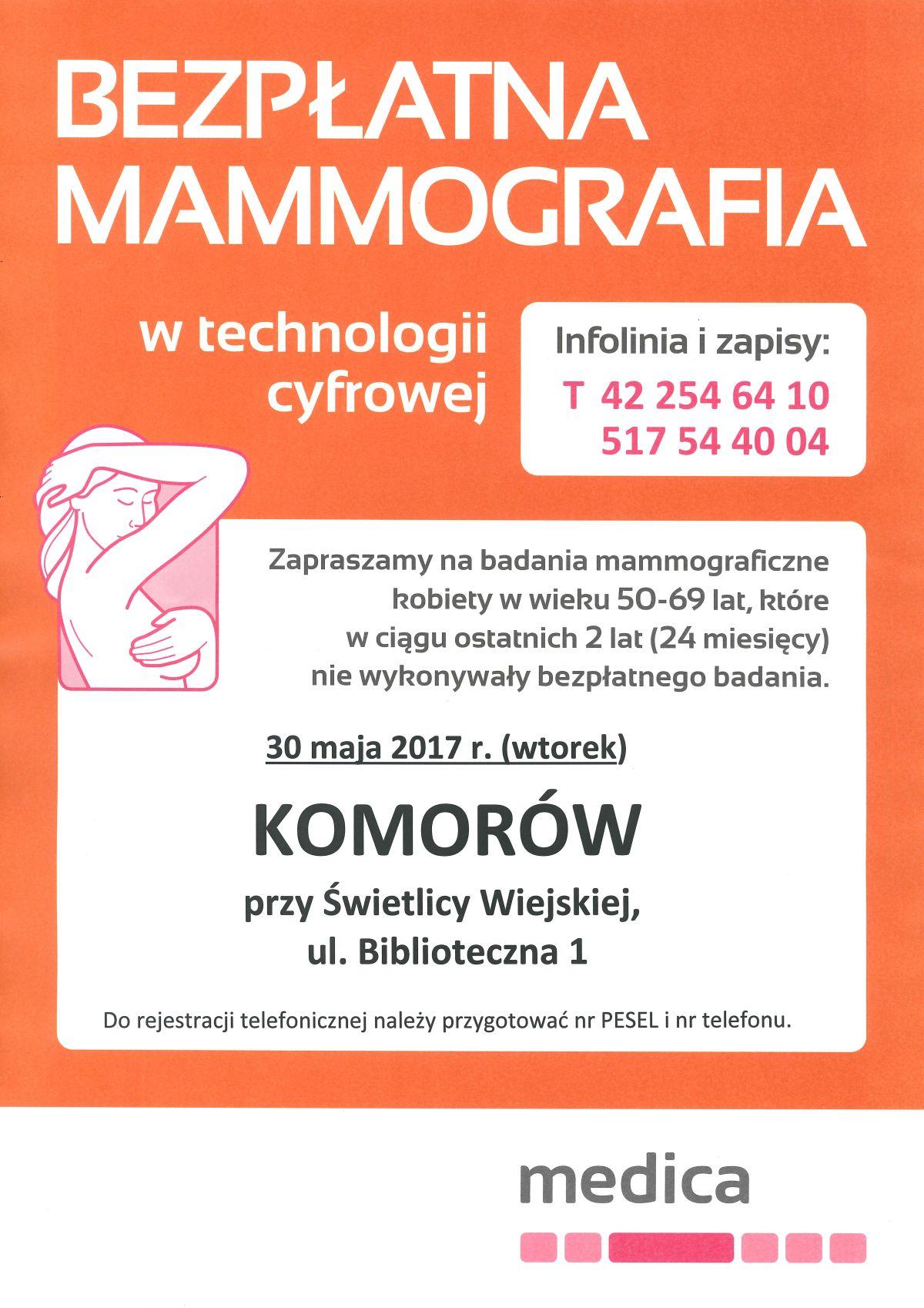 mammografia-Komorow.jpg