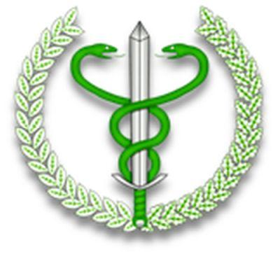 logo piw