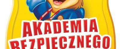 Akademia-Bezpiecznego-Puchatka-logotyp.jpg