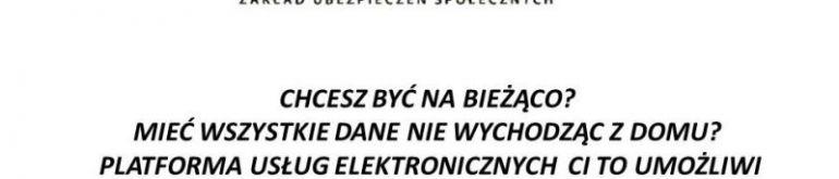 PUE-ZUS.jpg