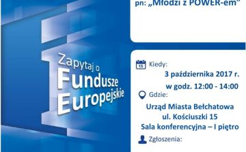 Plakat_Mlodzi-z-POWERem_m.jpg