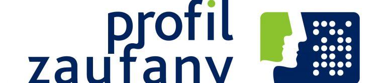 Profil_zaufany_logo.jpg