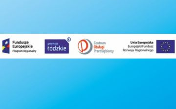 Spotkanie-logo2.jpg