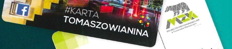 Tomaszowska-Karta.jpg