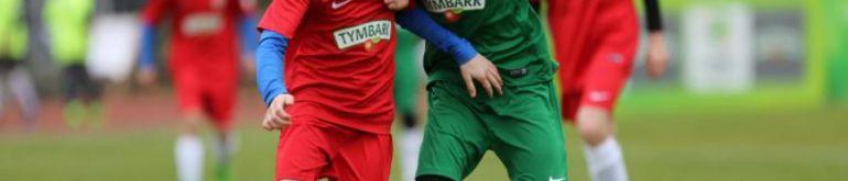 Zapisy_Z_Podworka_na_Stadion_o_Puchar_Tymbarku-fot.Cyfrasport_2_LQ_.jpg
