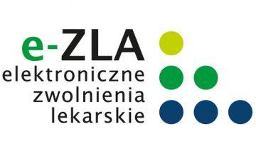 e-ZLA-logo-1.jpg