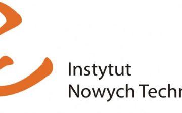logotyp_organizacji.jpg
