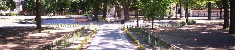odrestaurowany-park1.JPG