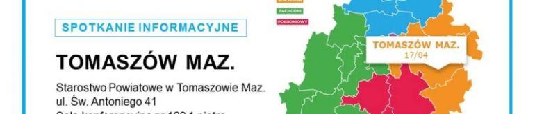 Budzet-obywatelski-II-edycja.jpg